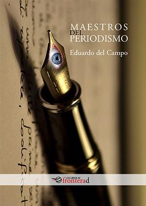 Libros y ebooks de FronteraD