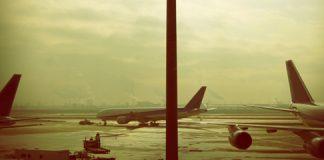 airport-540x240.jpg