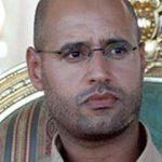 gaddafi-540x240.jpg