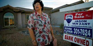 hipotecas-540x240.jpg