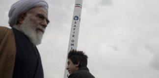 iran-540x240.jpg