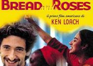 Bread & Roses de Loach