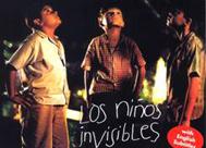 'Los niños invisibles'