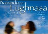 'Bailando en Lughnasa'