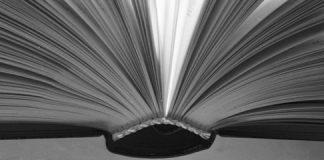 libros_540x240.jpg