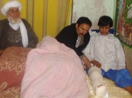 afganistan_540x240.jpg