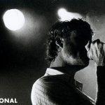 the-national1-1.jpg