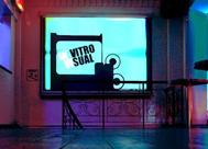 Bar In Vitro