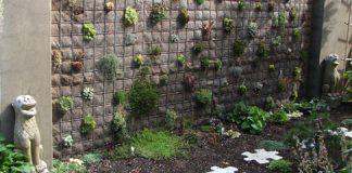 garden_540x240.jpg