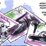 comic_540x240.jpg