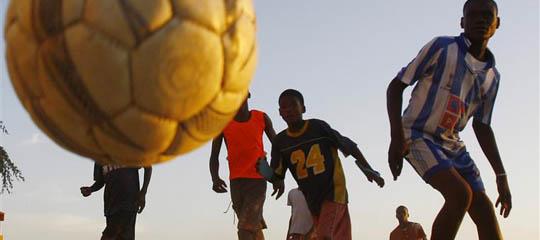 futbol_540x240.jpg