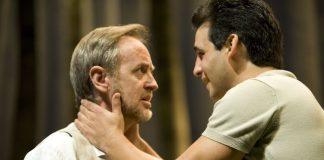 'Todos eran mis hijos', Teatro Real