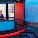 bbc_540x240.jpg