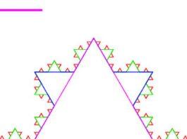 fractales_540x240.jpg