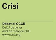 CrisiCCCB.jpg