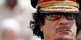 Gadafi_2_1_540x240.jpg