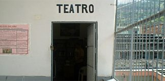 Teatro_540x240.jpg