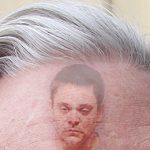 Assange_01_540x240.jpg