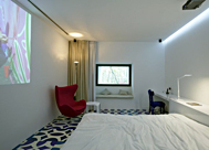 Hotel-Marco.jpg