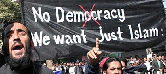 down-with-democracy-we-want-just-islam_01_540x240.jpg