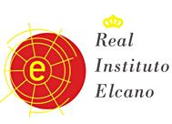 Elcano.jpg