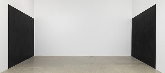 M_Richard-Serra-Drawing_MET_Blank_1978_540.jpg