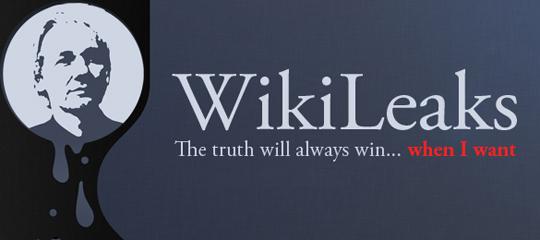 WikiLeaks-Logo-Wallpaper_2_540.jpg