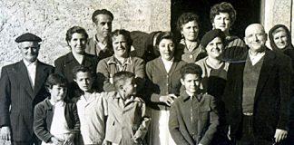 La-familia-Escalero_540.jpg