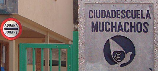 Aduana_2_540.jpg