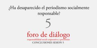 LOGO_Titulo_Sesion5_540.jpg