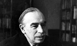 John-Maynard-Keynes.jpg