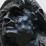 Rodin_Balzac_Nasher_Dallas_2_540.jpg