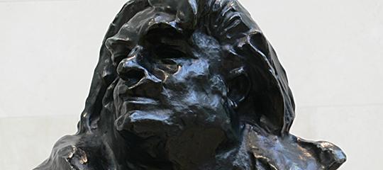 Rodin_Balzac_Nasher_Dallas_2_540.jpg