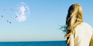 Another-Earth-Movie-Wallpaper-2011-Mike-Cahill-2_540.jpg