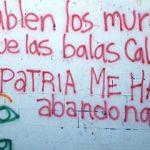 otra_pinta-juarez-100_278_lavozdelanahuac.blogspot.com_540.jpg