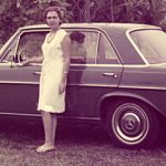 07_ERIKA_REUSS_coche_1967_540.jpg