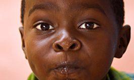 AfricaVive.jpg