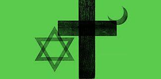 cristianos-9788492663460_540.jpg