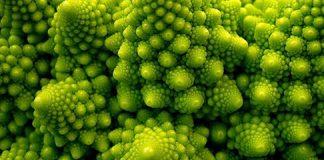 fractal_10_540.jpg