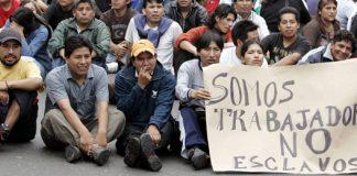 BOLIVIA-Textilerosmigrantes_620.jpg