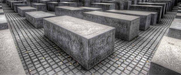 Berlin-Holocaust_620.jpg