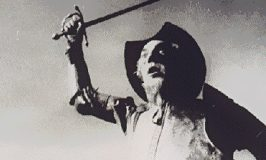 22234_I_22.9-Don-Quijote.jpg