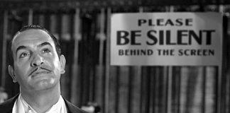 Jean-Dujardin-The-Artist_540.jpg