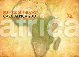 casa-africa.jpg