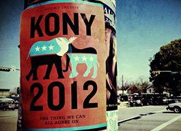 kony20121.jpg