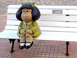 mafalda_banco_540.jpg