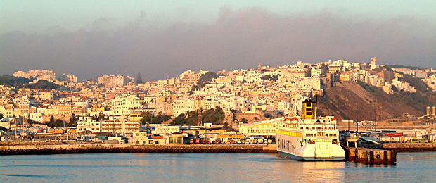 1280px-Tanger1_wikipedia_620.jpg