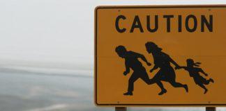 Caution-crossing-AP96080801749_540.jpg