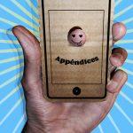 appendices.jpg