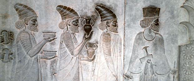 Persépolis,-Procesión-de-Oferentes_620.jpg